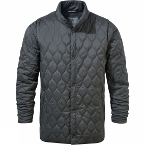 Mens 365 5-in-1 Jacket from Craghoppers