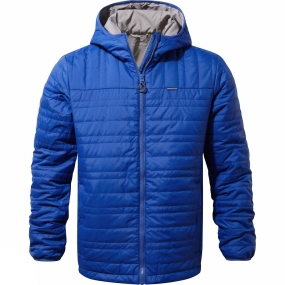 Mens CompLite Jacket II from Craghoppers