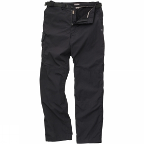 Mens Kiwi Winter Lined Trousers from Craghoppers