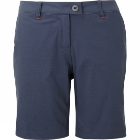Mens NosiLife Fleurie Short from Craghoppers