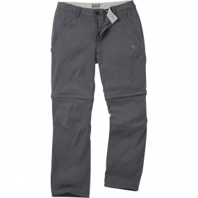 Mens NosiLife Pro Convertibles from Craghoppers