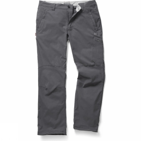 Mens NosiLife Pro Trousers from Craghoppers
