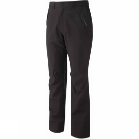 Mens Stefan Trousers from Craghoppers