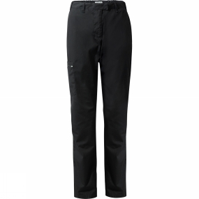 Womens Kiwi II Trousers from Craghoppers