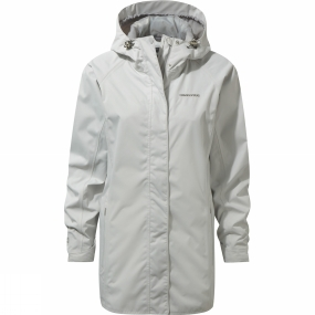 Womens Madigan Classic Jacket from Craghoppers