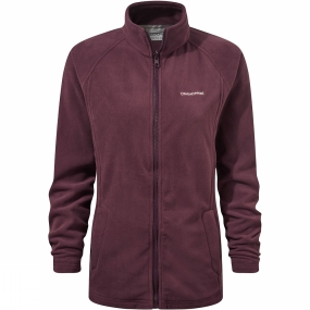 Womens Madigan III 3-in-1 Jacket from Craghoppers