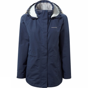 Womens Marissa IA Jacket from Craghoppers