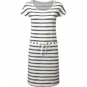 Womens NosiLife Bailly Dress from Craghoppers