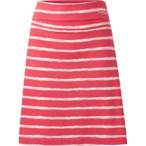 Womens NosiLife Bailly Skirt from Craghoppers