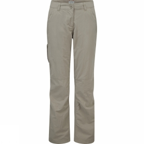 Womens NosiLife Trousers from Craghoppers