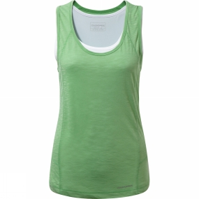 Womens Pro Lite 3-in-1 Vest from Craghoppers