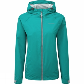 Womens Ruhi Lite Jacket from Craghoppers