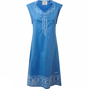Womens Scarlett Dress from Craghoppers