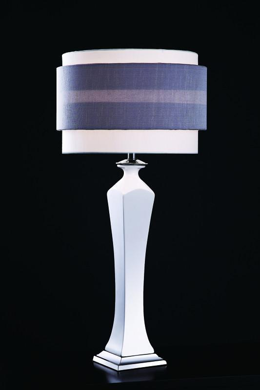 Crestview Collection CVAP1359 Zaria Table Lamp 14.5 X 14.5 X 10.5 from Crestview Collection