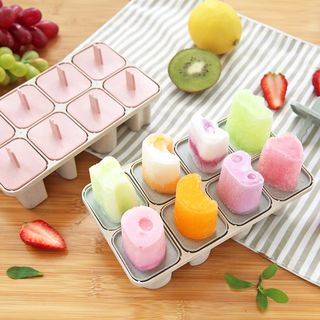 Popsicle Mold from Cute Essentials