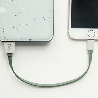 iPhone USB Charging Cable / Android USB Charging Cable from Cute Essentials