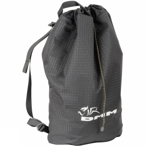 Pitcher Rope Bag from DMM