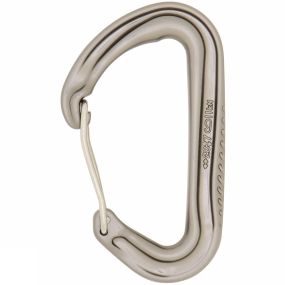 Thor Karabiner from DMM