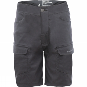 Kids Accentuate Shorts Age 14+ from Dare 2 b