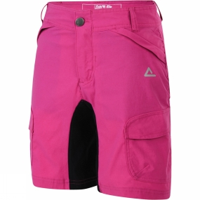 Kids Unbounded Shorts from Dare 2 b