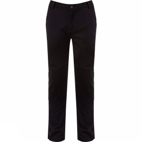 Mens Append Trousers from Dare 2 b