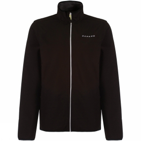 Mens Assaliant II Softshell Jacket from Dare 2 b