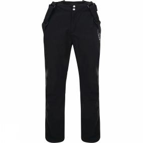 Mens Certify Pants from Dare 2 b