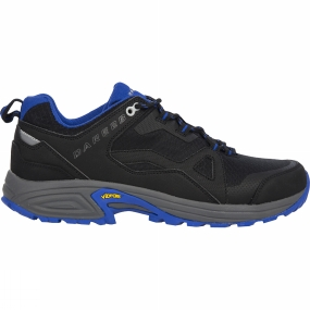 Mens Cohesion Low Shoe from Dare 2 b