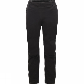 Mens Enflame Overtrousers from Dare 2 b