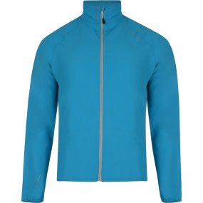 Mens Fired Up Windshell from Dare 2 b