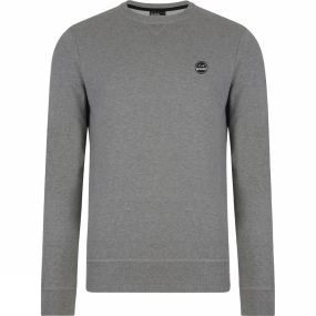 Mens Incidental Sweatshirt from Dare 2 b