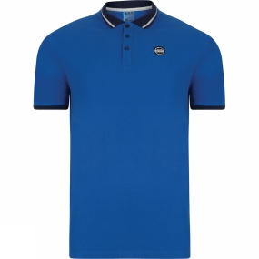 Mens Inundate Polo from Dare 2 b