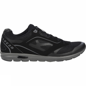 Mens Powerset Shoe from Dare 2 b