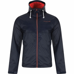 Mens Prewarn Jacket from Dare 2 b