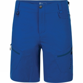 Mens Tuned In Shorts from Dare 2 b