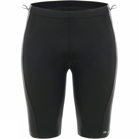 Mens Turnaround Shorts from Dare 2 b