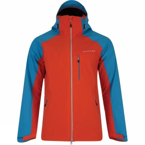 Mens Vigilence II Jacket from Dare 2 b