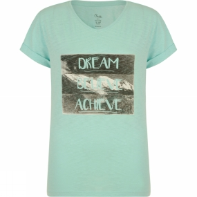 Womens Chilled Tee from Dare 2 b