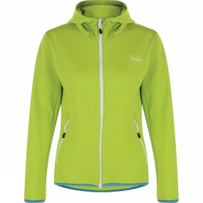 Womens Courtesy Core Stretch Fleece from Dare 2 b