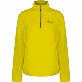 Womens Freeze Dry II Fleece from Dare 2 b