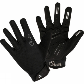 Womens Grasp Cycle Glove from Dare 2 b