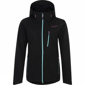 Womens Veracity II Jacket from Dare 2 b