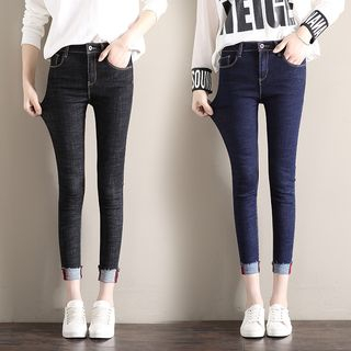 Skinny Jeans from Denimot