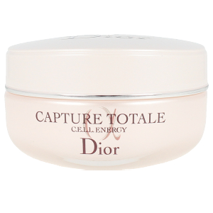 CAPTURE TOTALE c.e.l.l energy crème universelle 60 ml from Dior