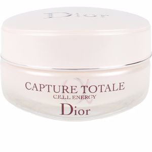 CAPTURE TOTALE c.e.l.l energy yeux 15 ml from Dior