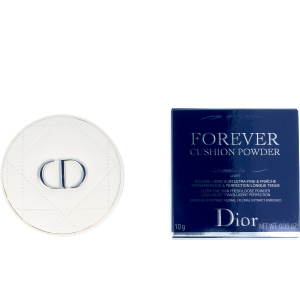 DIORSKIN FOREVER cushion powder #020 from Dior