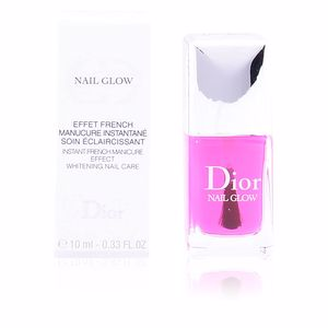 NAIL GLOW effet french manicure instantané 10 ml from Dior