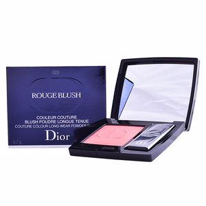 ROUGE BLUSH #028-actrice from Dior