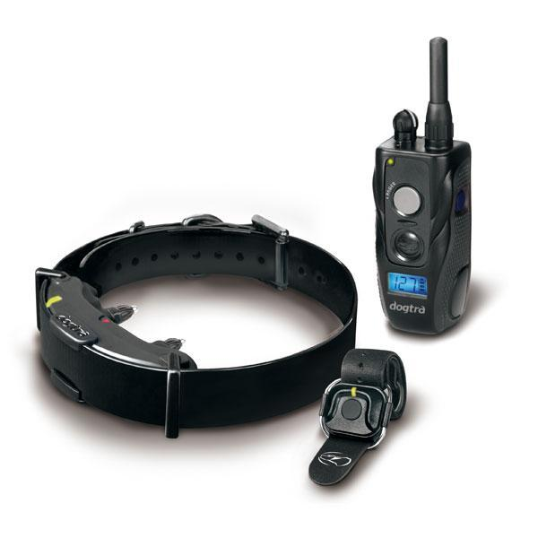 Dogtra ARC Handsfree 3/4 Mile Dog Training Collar System from Dogtra