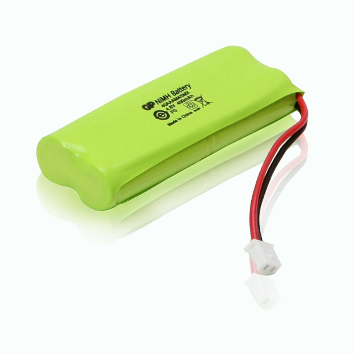 Dogtra BP12RT Replacement Battery from Dogtra